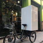triciclo-carga-mantenimiento