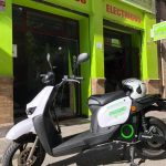 moto-eléctrica-mantenimiento