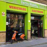 moto-eléctrica1-mantenimiento