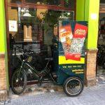 triciclo-carga-reparación