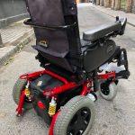 silla-eléctrica-mantenimiento