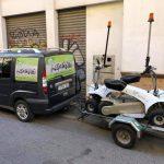 carros-golf-eléctrico-mantenimiento