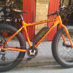 bicicleta-electrifica-fatbike
