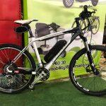 bicicleta-electrifica3
