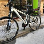 bicicleta-electrificacion-motor-central1