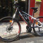 bicicleta-electrificada1