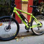 bicicleta-electrificada2