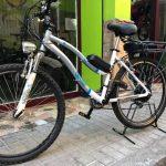 bicicleta-electrificada4