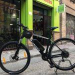 bicicleta-electrificada5