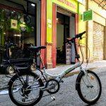 bicicleta-plegable-electrificada1