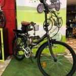 bicicleta-plegable-electrificada6