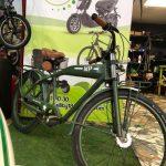 bicicleta-retro-electrificada