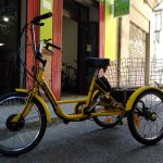triciclo-electrificado2
