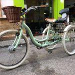 triciclo-electrificado3 (2)