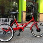 triciclo-electrificado4