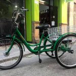 triciclo-electrificado5