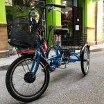 triciclo-electrificado7