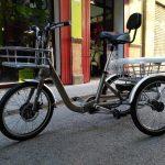 triciclo-plegable-Monti-electrificado1